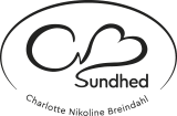 CNB Sundhed - Cand. Scient Sports Science