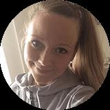 Charlotte Nikoline Breindahl
